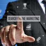 5 ways to improve your search engine marketing campaign