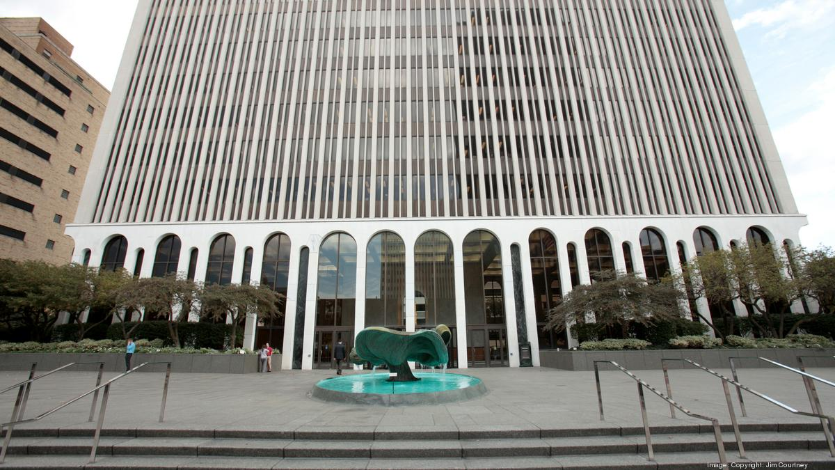 M&T Bank will reconfigure flagship headquarters branch