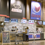 Kroger launches new meal offerings using Newport as test store
