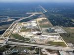 New details on massive mixed-use development in NE Houston