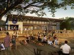 Southerleigh Brewing Co. to open second restaurant at Brooks