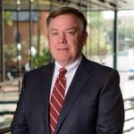 Business Person of the Year 2017 finalist: Michael Crow