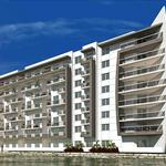Pinnacle and Ascend to break ground on apartments near Miami airport with $46M loan