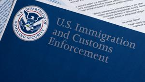 What are your rights and responsibilities if your business gets raided by ICE?