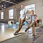 Exclusive: <strong>Goldberg</strong> brothers, ex-Catbird Seat chef target West Nashville restaurant