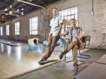 Exclusive: Goldberg brothers, ex-Catbird Seat chef target West Nashville restaurant