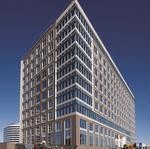 Greenwood Village office building sells for $126.95 million
