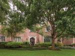 Home of the Day: 4001 Normandy Avenue