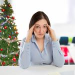 What staffers hate about the holidays