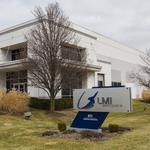 LMI Aerospace wins Boeing parts contract for 747, 767 and 787 Dreamliner jets