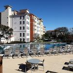 Florida company enters Texas with $34M San Antonio hotel acquisition