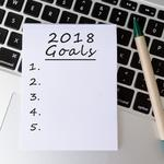 10 New Year's resolutions for your business