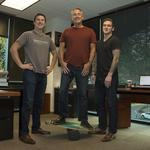 Why a Portland software outsourcing firm sees opportunity in outsourcing sales