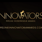 Four KC businesspeople up for Pipeline's growth, inspiration awards