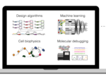 Andreessen Horowitz leads seed round in MIT-born 'genetic circuits' startup