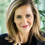 Deloitte Digital Chief Marketing Officer Alicia <strong>Hatch</strong> lands on the Adweek 50 cover