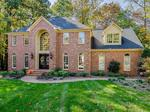 Home of the Day: Great Location in Northwest Greensboro