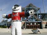 Pawtucket mayor issues call for action to keep PawSox ballpark in R.I., as Worcester 'finalizing' deal for stadium