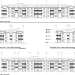 Bid alert: Developer submits plans for $80M Vineland Pointe apartments, to seek subcontractors soon