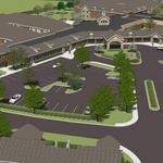 $32M senior housing community set for Centerville