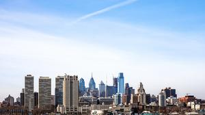 Dartmouth professor says Philadelphia is best choice for HQ2