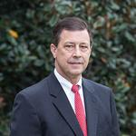 Samford appoints program director for new medical initiative