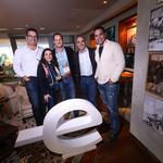 3 S. Fla. companies selected to join Endeavor Global entrepreneurship network