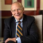 Bartlett adviser plots retirement after 50 years