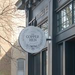 Owners of The Copper Hen plan new restaurant in Minnetonka