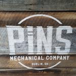 Bowling alley, pinball arcade coming to the Gulch