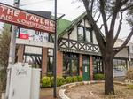 Prolific restaurateurs want to sell Central Austin pub in 101-year-old building