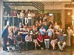 2017 BPTW: Marriott International puts people first