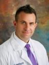 Andrew Grollman, MD