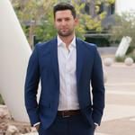 Sports-related startups helped with new ASU venture development program