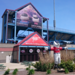 Worcester has spent $54K on consultants to lure PawSox