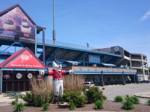 Worcester 'deal is real' for PawSox, says Pawtucket's mayor