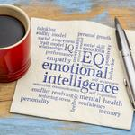 Nutrisystem CEO <strong>Dawn</strong> <strong>Zier</strong>: STEM is crucial, but so is emotional intelligence