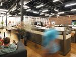 Does your company have cool digs? Here's how to show off your office.
