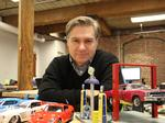 In deal with eBay, Cambridge startup to sell car parts