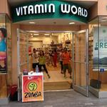 Vitamin World seeks approval for purchase by Feihe