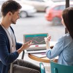 5 ways millennials view investing differently