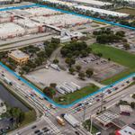 Orlando firm buys Miami Free Zone business park, expansion planned