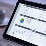 3 marketing metrics your sales team should know