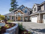 Home of the Day: Home for the Holidays: An Ultimate View in Bellevue