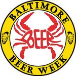 8 things you need to know about Baltimore Beer Week