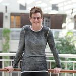 Meet the leader working to make science accessible at Howard Hughes Medical Institute