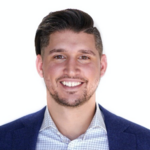 Q&A: Next Sports CEO Austin Walton talks NBA, sports agents, negotiating a $70 million contact for <strong>Kent</strong> Bazemore