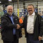 <strong>Roeslein</strong> acquires California-based manufacturer