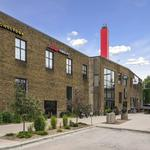 Icehouse, 612Brew buildings sell for $18.4M