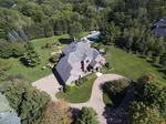 Home of the Day: Unparalleled Luxury in Orono
